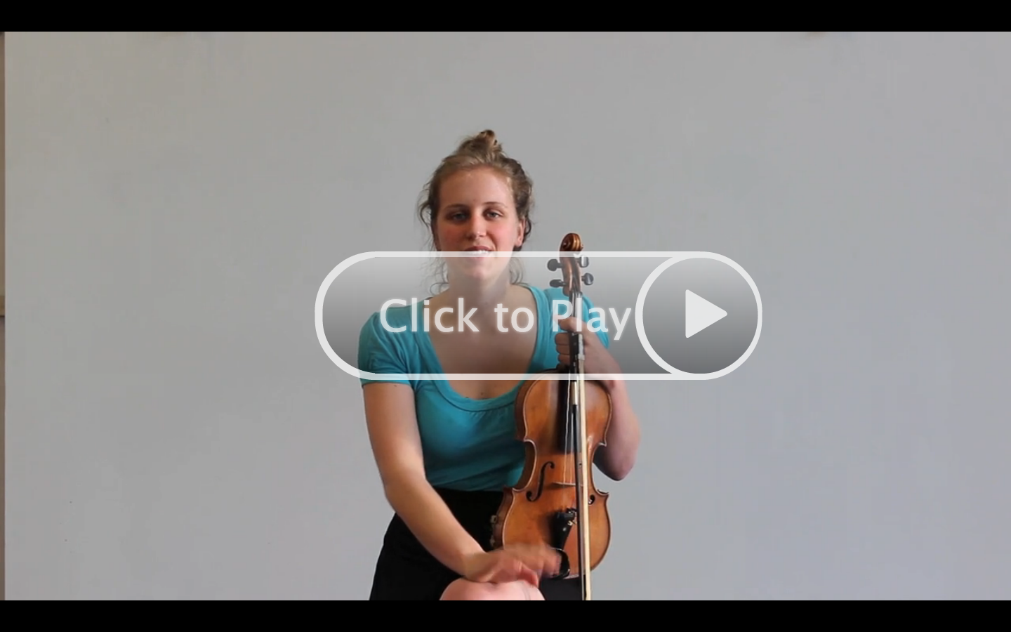How To Play Vibrato