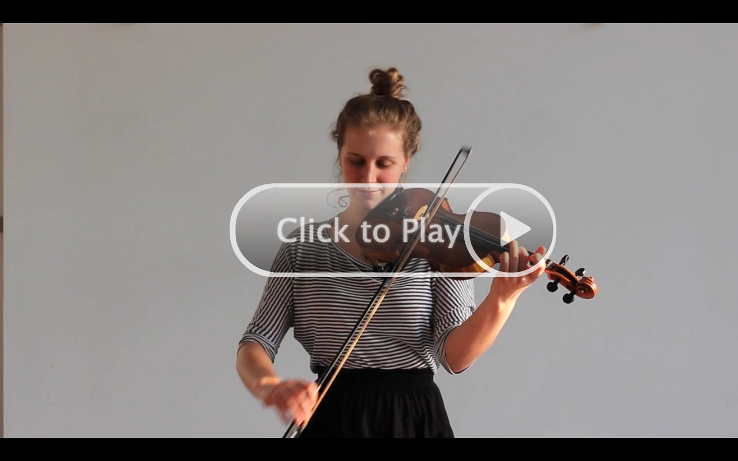 Lesson 9: Learning Your First Fiddle Tune!