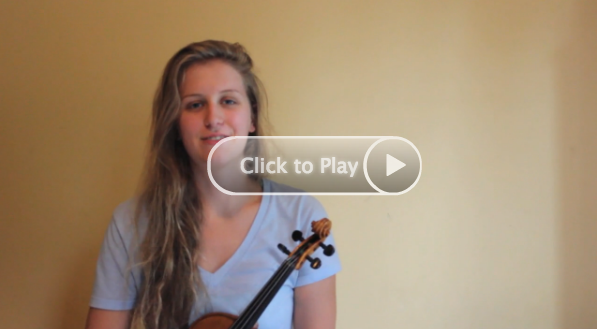 Step 3: Improvising With Chords