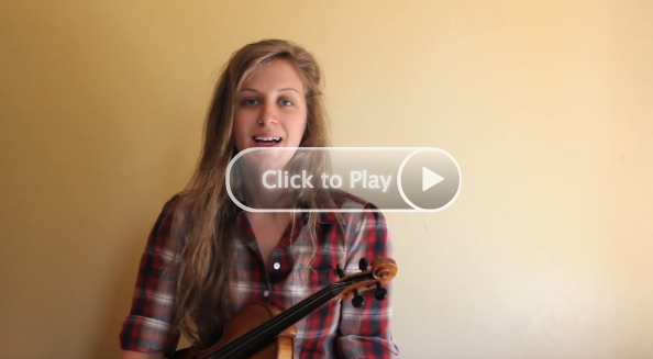 Step 4: Improvising Outside the Chord Tones